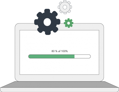 InstalleringAfProgrammer
