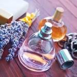 2016年 男性化粧品・フレグランス・香水・コロン売れ筋ランキング紹介