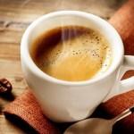 筋肉トレーニングとコーヒー(カフェイン)の関係