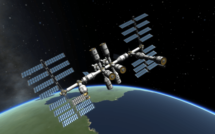 Kerbal Space Program: More Than Your Average Indie Game ...