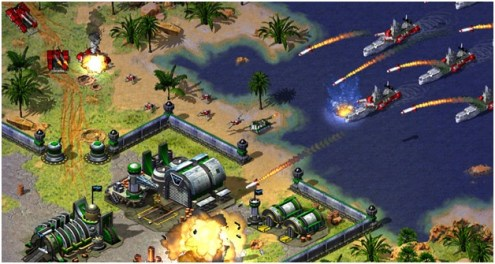 Classic Strategy Games Still Worth Playing   CYBERPOWERPC Classic Strategy Games