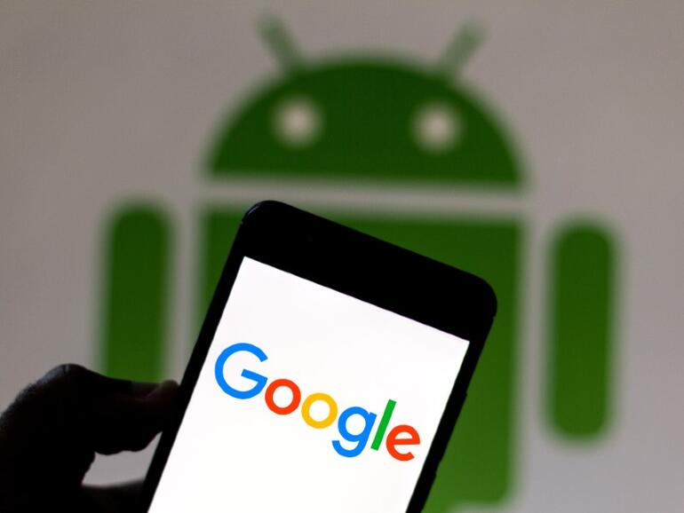 How to set Google Search History to auto-delete on Android