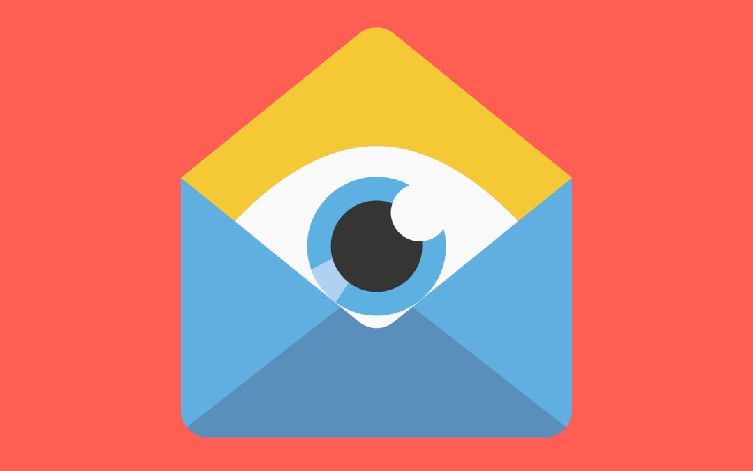 How to Tell Which Emails Quietly Track You