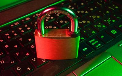 Cybersecurity 101: Protect your privacy from hackers, spies, and the government