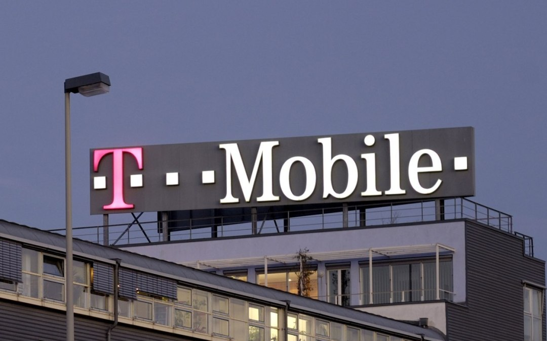 T-Mobile says at least 47M current and former customers affected by hack