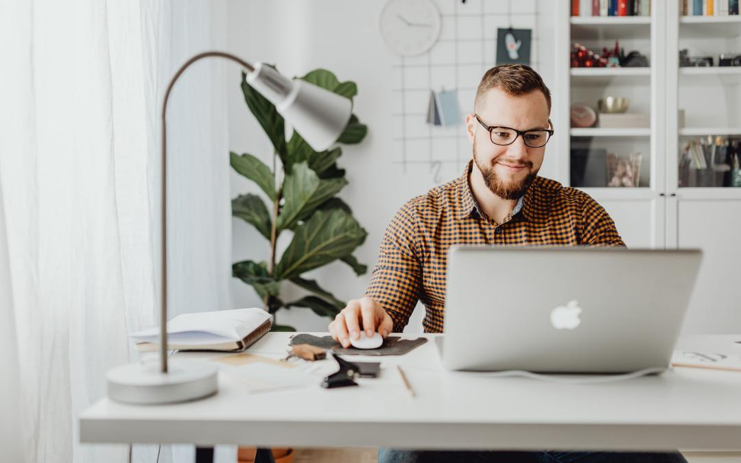 Gartner CFO Survey Reveals 74% Intend to Shift Some Employees to Remote Work Permanently