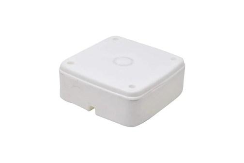 PVC-Box-for-CCTV-cameras-in-bangalore-cyber-pro