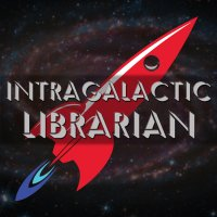 Intragalactic Librarian
