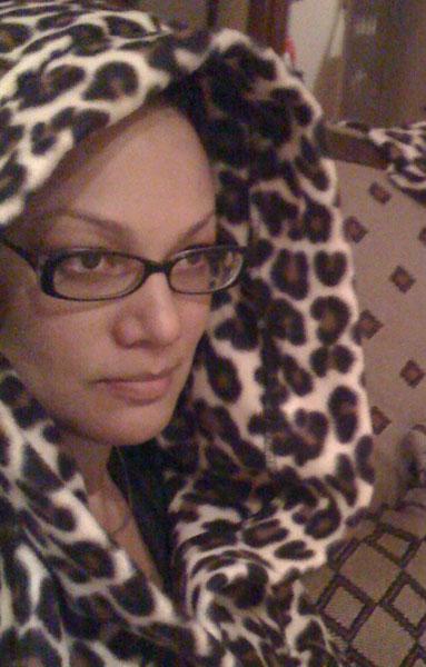 sass-robe-glasses