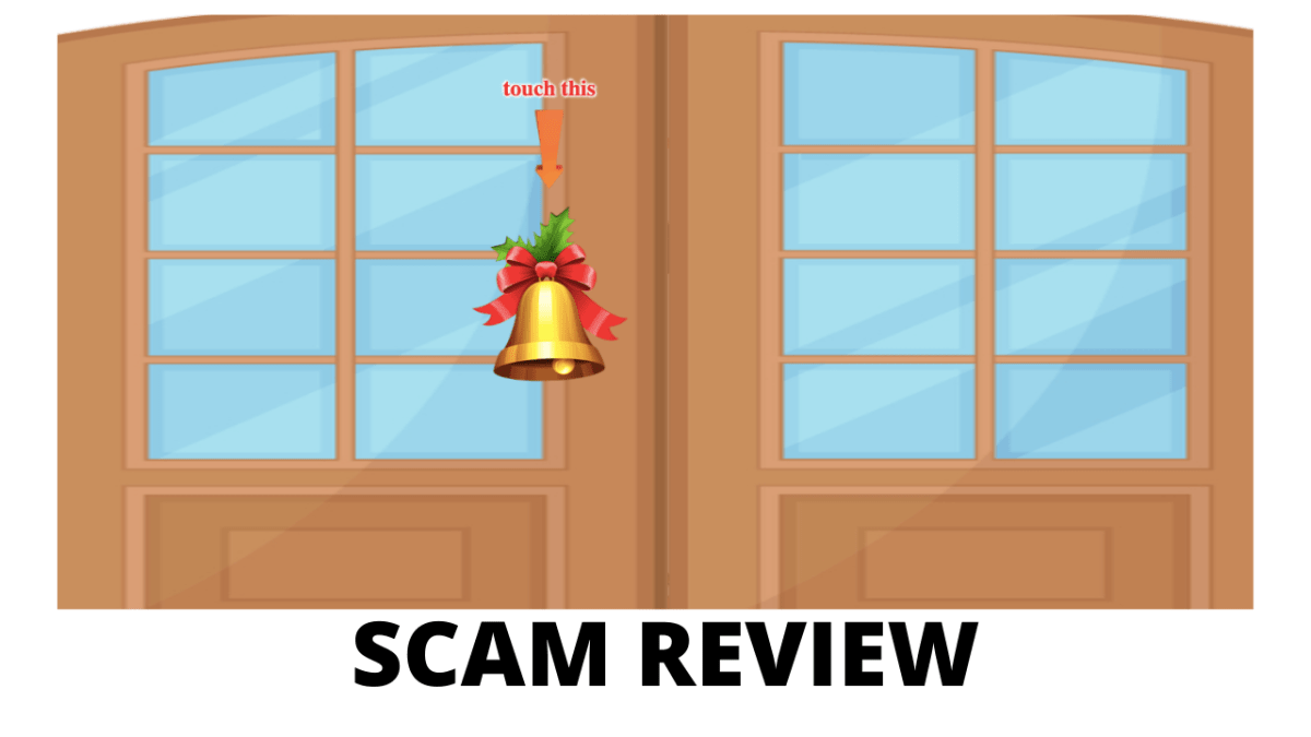 1Rankers.com Scam Review