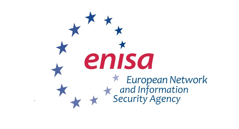 EÚ analyzuje a hodnotí národné stratégie kybernetickej bezpečnosti