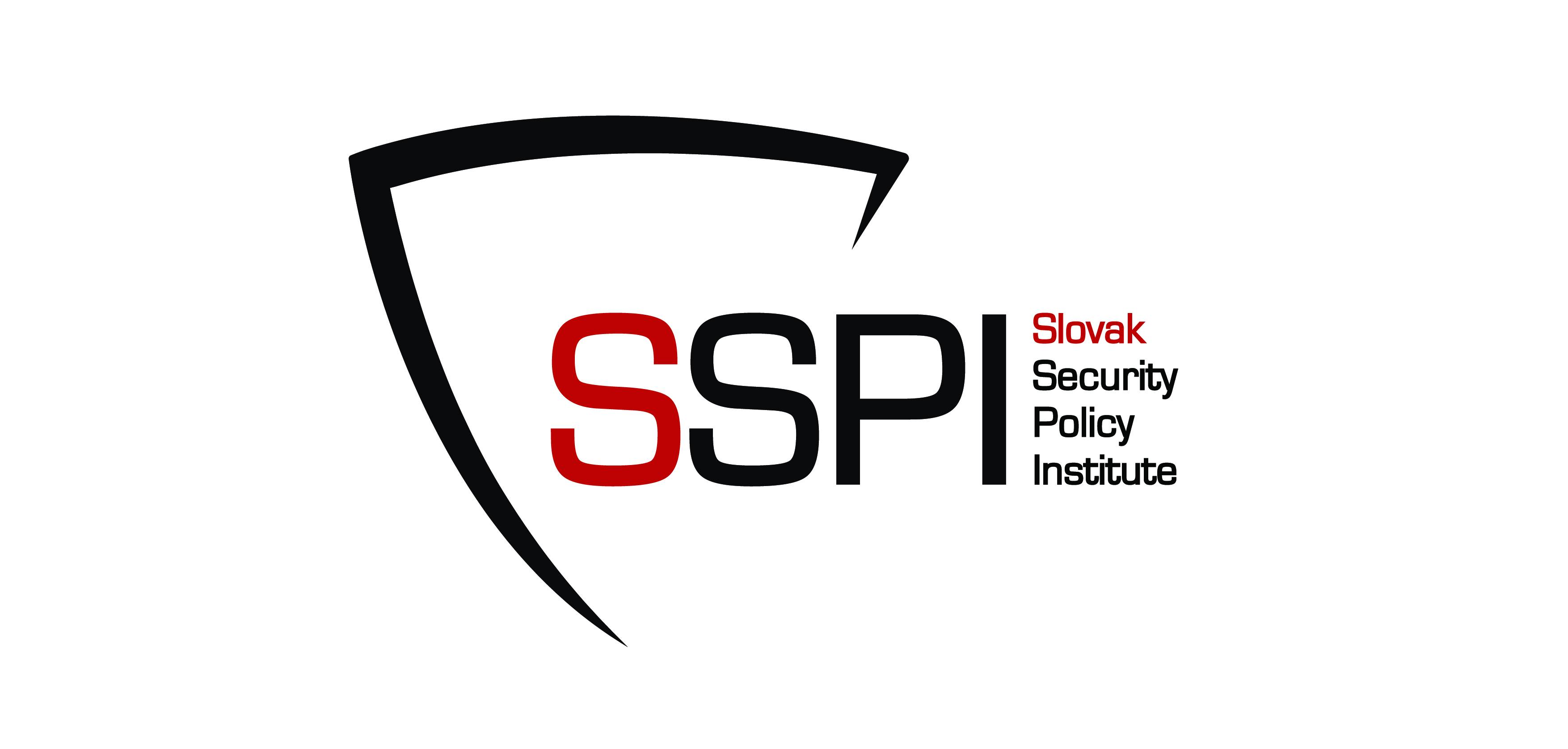 Novým riaditeľom programu kybernetická bezpečnosť v SSPI sa stal Igor Šenkarčin