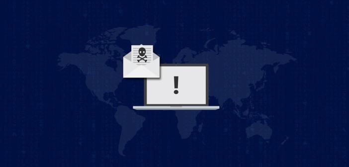 Ako prebiehajú najprepracovanejšie hakerské útoky