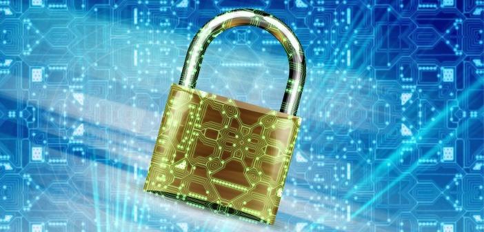 """Microsoft podporí """"bezpečnostné"""" USB kľúče"""