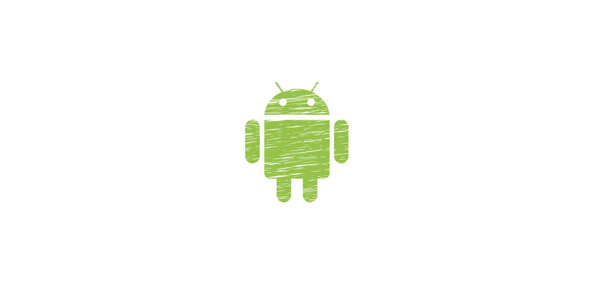 Milióny zariadení s Androidom majú predinštalovaný malvér