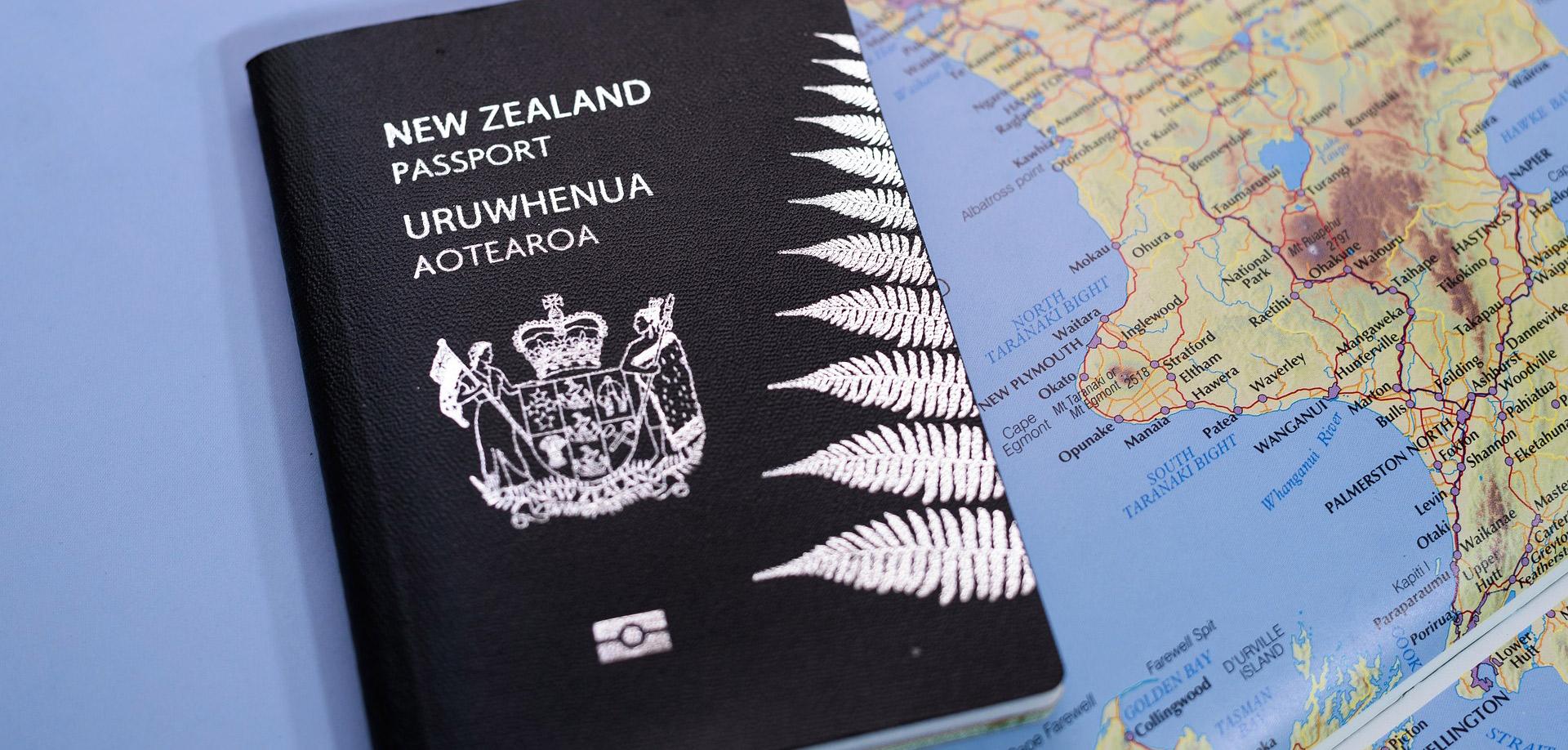 Ministerstvu unikli údaje z pasov a rodných listov obyvateľov