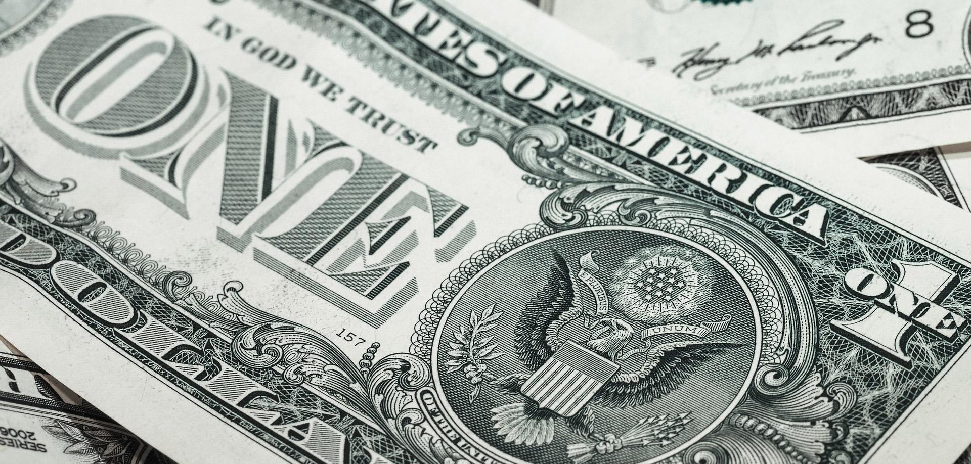 Veľký úlovok pre podvodníkov, spoločnosť Nikkei prišla o milióny