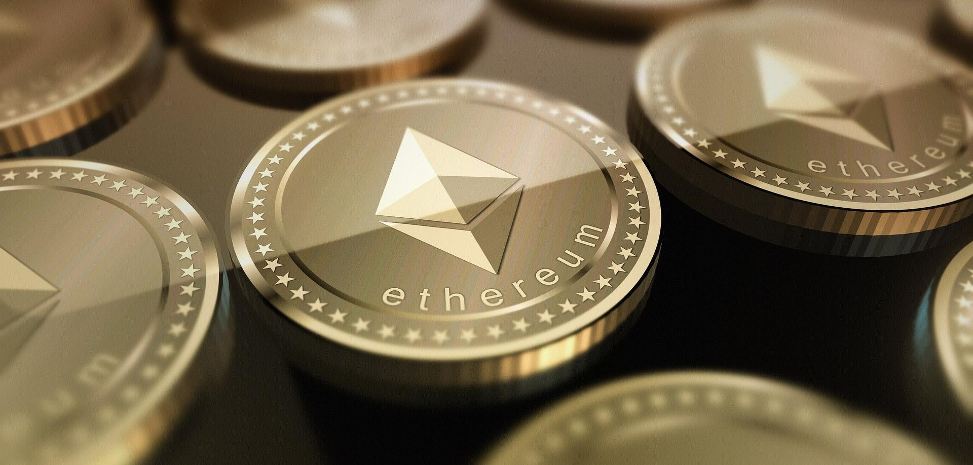Hekeri ukradli z burzy kryptomeny v hodnote takmer 50 miliónov dolárov