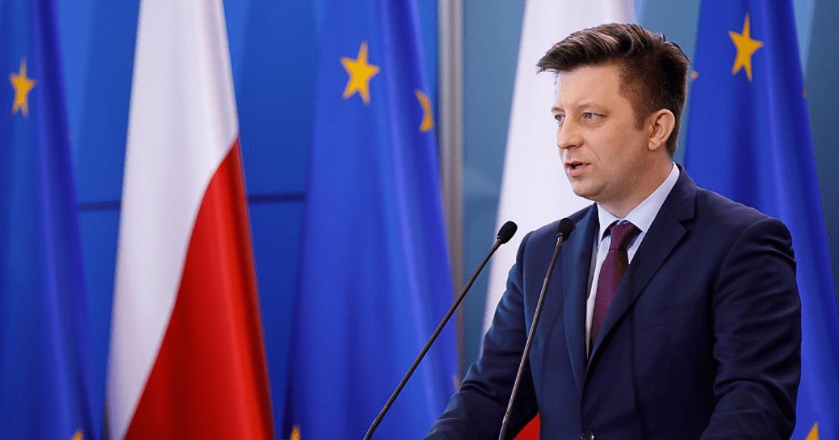 Hackeri sa zmocnili emailu poľského politika, nie je prvý ani posledný
