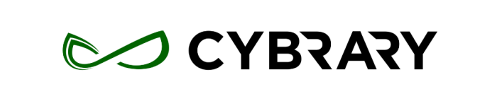 Image result for cybrary