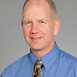 Eric Case