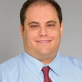 Anthony Fortunato