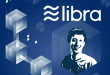 Libra - Cryptocurrency by Facebook