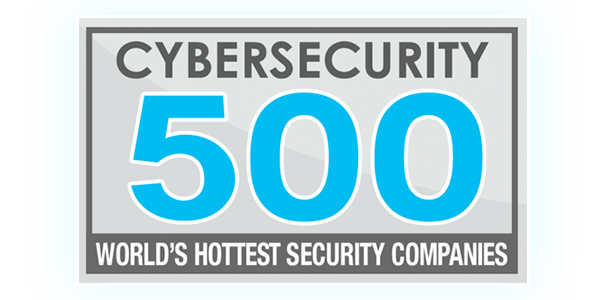 Venture Security Management