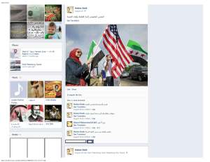 Hatem Deeb_Page_02