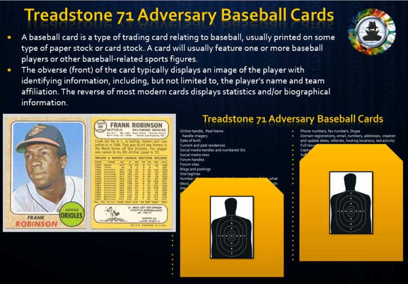baseballcards3