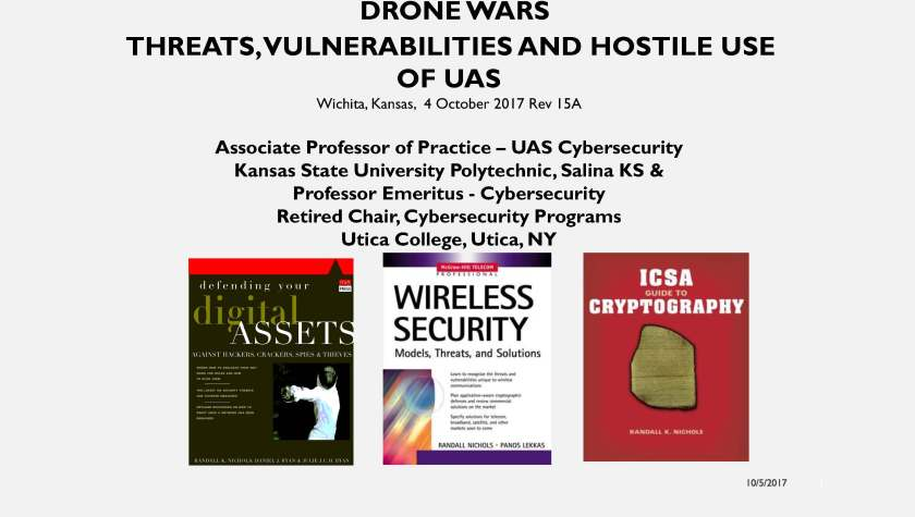 Drone WARS presentation Cyber Event 100417 slides Rev17A_CMC RKN_201701002 (1)_Page_01