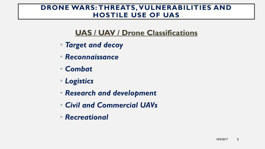 Drone WARS presentation Cyber Event 100417 slides Rev17A_CMC RKN_201701002 (1)_Page_03