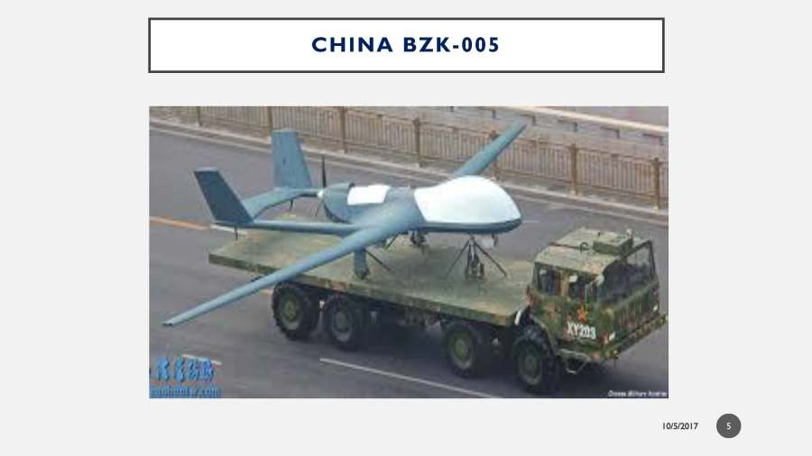 Drone WARS presentation Cyber Event 100417 slides Rev17A_CMC RKN_201701002 (1)_Page_05