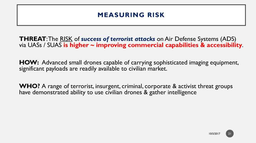 Drone WARS presentation Cyber Event 100417 slides Rev17A_CMC RKN_201701002 (1)_Page_21