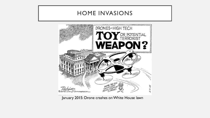 Drone WARS presentation Cyber Event 100417 slides Rev17A_CMC RKN_201701002 (1)_Page_44