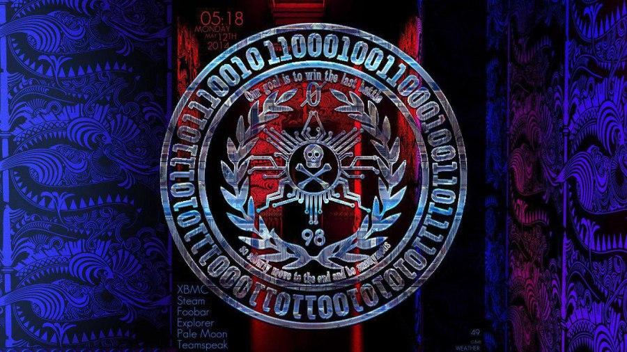 4d804750-767f-4049-85aa-adc34082f619