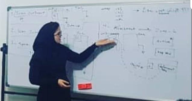 Screenshot_20190706-075423_Instagram