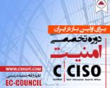 CCISO-30675