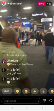 Screenshot_20190808-140955_Instagram