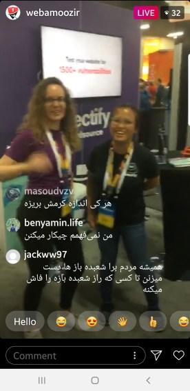 Screenshot_20190808-141134_Instagram