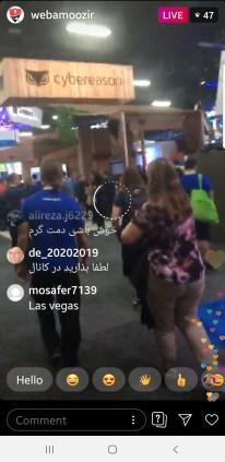 Screenshot_20190808-142550_Instagram