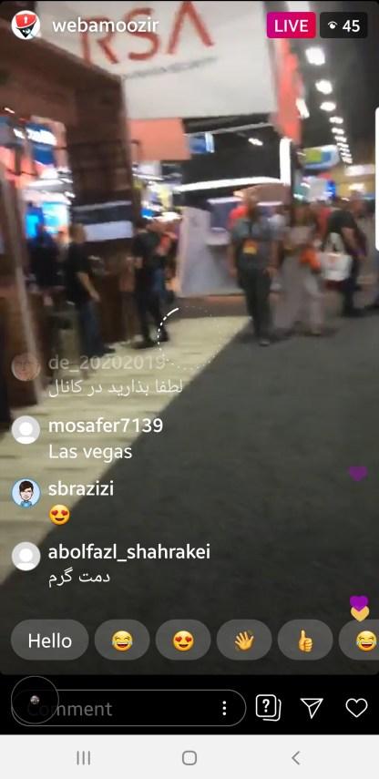 Screenshot_20190808-142606_Instagram