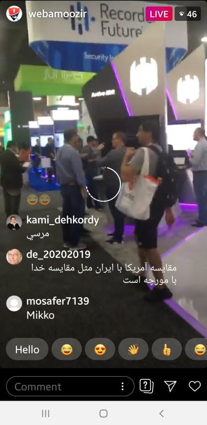 Screenshot_20190808-142719_Instagram