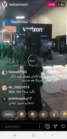 Screenshot_20190808-142934_Instagram
