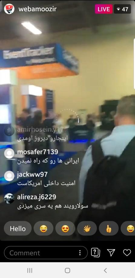 Screenshot_20190808-143009_Instagram