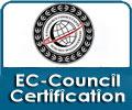 ec-council_0