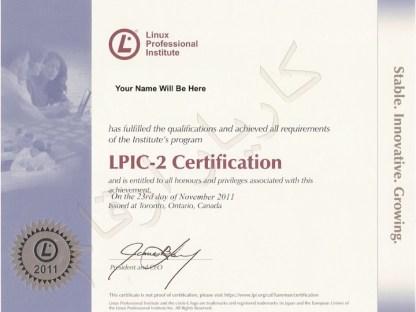 lpic2_1