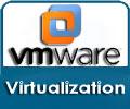 vmware_cer