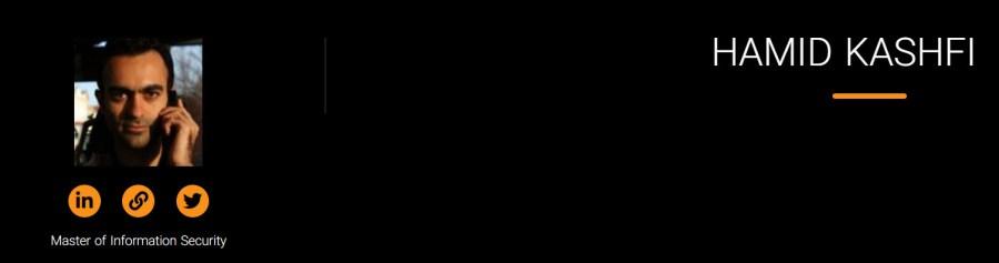 2020-06-10_13-48-11.jpg