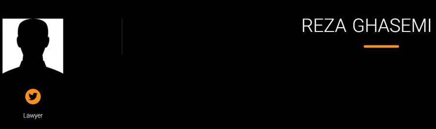2020-06-10_14-16-15